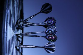 9 Things to Consider When Choosing a Dart