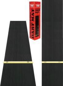 Rubber Ochemat 300x60 cm | Ruim op Voorraad | Darts Warehouse