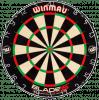 Winmau Blade 5 Dartbord Morgen in Huis