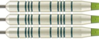 McKicks Arrow Greens 22 gram | Darts Warehouse