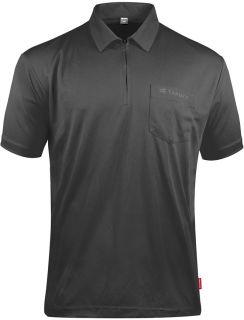 Coolplay Grey Target Dartshirt | Darts Warehouse