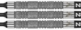 Softtip Peter Wright Snakebite Euro 11 Element 90% | Dartswarehouse