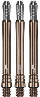 Silica Coating Taylor Gen-3 Medium - Darts Warehouse