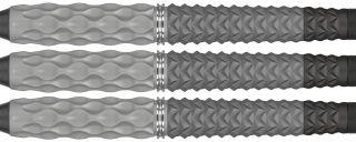 Softtip Target Elysian 7 95% Tungsten