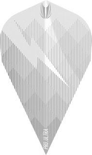 Vision Ultra Phil Taylor 9Five G6 Vapor Target Dartflights | Darts Warehouse