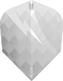 Vision Ultra Phil Taylor 9Five G6 Std.6 Target Dartflights | Darts Warehouse