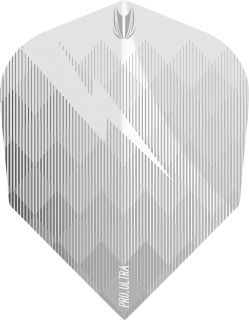Vision Ultra Phil Taylor 9Five G6 Ten-X Target Dartflights | Darts Warehouse