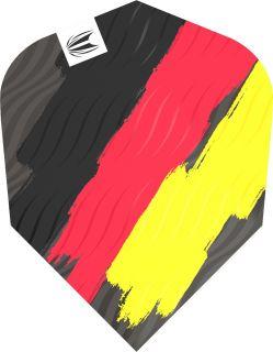 Ultra Pro German Flag Ten-X