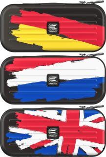 Takoma Flag Wallet
