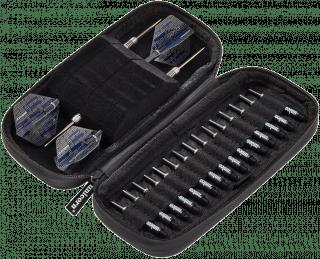 Unicorn Contender Hard Case | Darts Warehouse