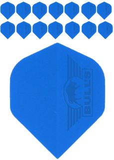 Polyna Std. Blue 5-pack