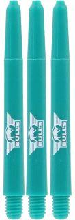 Nylon Medium Aqua