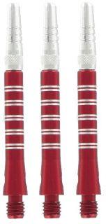 Altra Topspin Medium Red