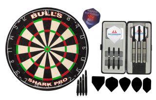 Dartbord Kopen | Birthday Pakket | Online Dartwinkel Darts Warehouse