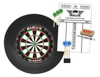 Surround Starter Set voor Darten | Online Dartwinkel Darts Warehouse