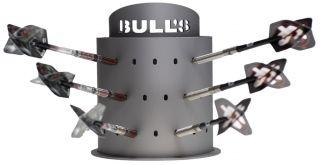 Bull's Iron Darts Holder | Darts Warehouse