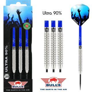 Ultra 90%   Bulls Dartpijlen Kopen   Darts Warehouse