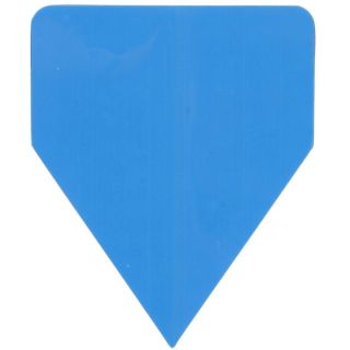 ! Power Delta Blue