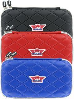 Bull's Evada L-Case | Darts Warehouse online Dartwinkel