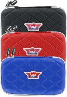 Bull's Evada S-Case | Darts Warehouse
