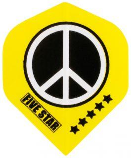 Five star flight 05