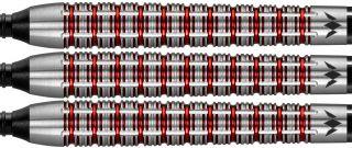 Mission Reiki 90% M1 Softtip Darts | Darts Warehouse