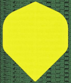 Nylon Yellow