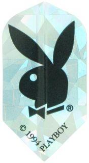 Playboy flight slimline 2