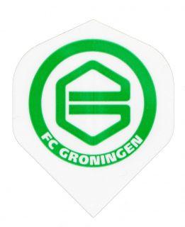 Voetbal FC Groningen
