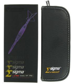 Sigma 4 Pro 95%   Unicorn Darts Kopen   Darts Warehouse