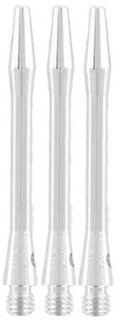Simplex Silver Short