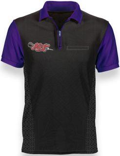 Shot Viking Dart Shirt | Darts Warehouse