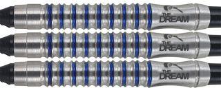 Softtip Sebastian Steyer 90% Bull's NL Darts | Darts Warehouse