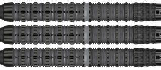Softtip Echo 12 90% Tungsten Target Darts   Darts Warehouse