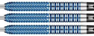 Carrera V-Stream V2 90% Target Dartpijlen | Darts Warehouse