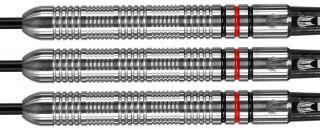 Vapor8 03 80% 24 gram   Target Darts Kopen   Darts Warehouse