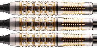 Shot Viking Hammer 90% Softtip Darts | Darts Warehouse